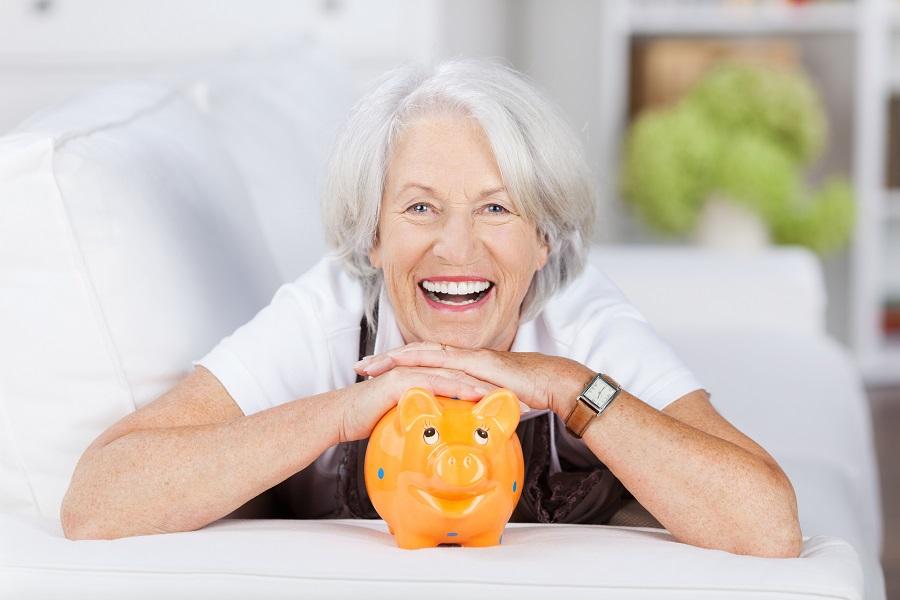 Comment gérer ses finances une fois à la retraite ?
