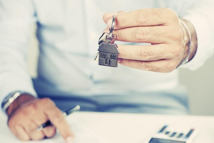 Comment investir dans les résidences sénioriales ?