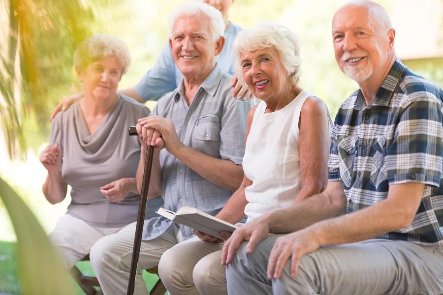 Comprendre la retraite