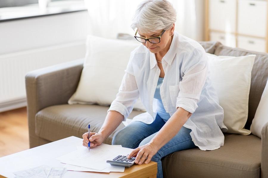 Les assurances retraite