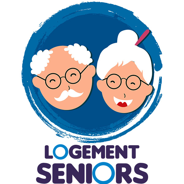 Logements Seniors