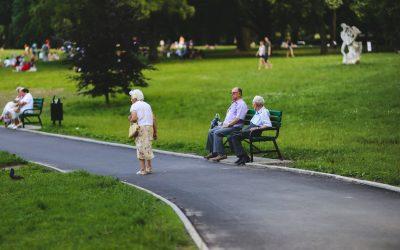 Téléalarme pour senior à domicile : les différents dispositifs