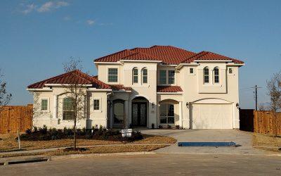 Réussir sa recherche immobilière, comment s'y prendre ?