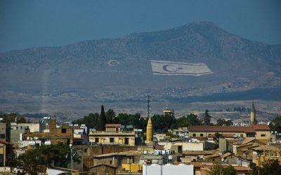 Escapade au Moyen-Orient : quelques idées d'activités à Chypre