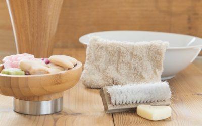 Les avantages et les inconvénients du savon