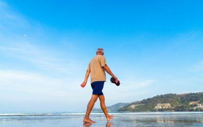 Guide pour des vacances seniors 100 % réussies au Costa Rica