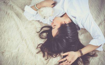 Bien dormir pour mieux maigrir